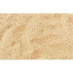 Sand Wash Construction