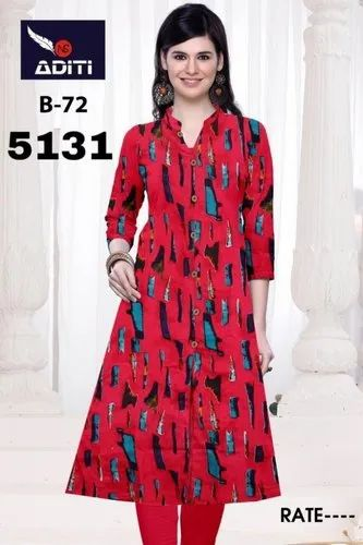 2c2041863d Cotton and Synthetic Fabric | Manufacturer from Balotra