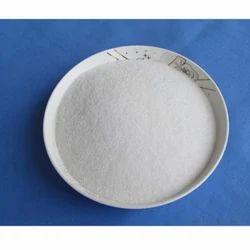 Diaveridine HCL