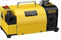 Drill Bit Re-Sharpener (MR-6A)