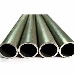 601 Inconel Tubing