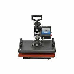 12x15 Heat Press Machine