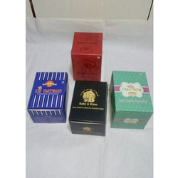 Cardboard Bakery Packaging Corrugated Boxes