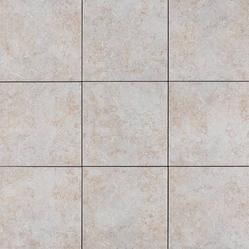 Colorado Ceramic Tile, Thickness: 15-20 mm