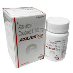 Atazor
