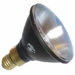 Sylvania 100W Par 38 H44GS 100SP PAR38 HSN 8539 Lamp