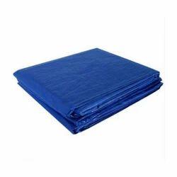 Waterproof HDPE Plastic Tarpaulin