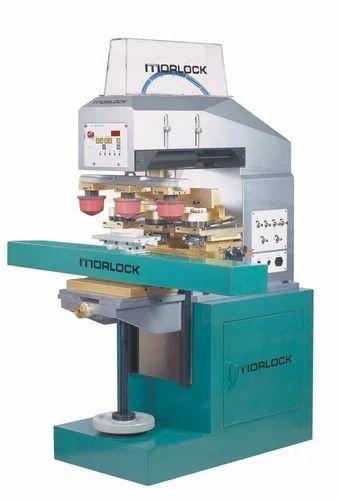 Pad Printing Company