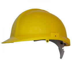 General Purpose Safety Helmets
