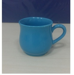 Ceramic Jug Shape Tea Cup