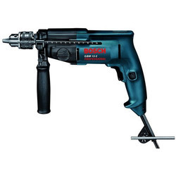 Bosch GBM 13-2 Drill Machine