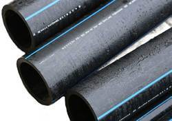 Drinking Water HDPE Pipe