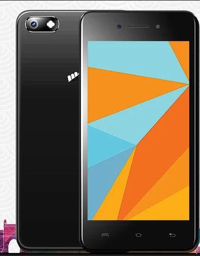 micromax mobile and intex mobile retailer shree