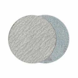 Aluminium Oxide White Grit