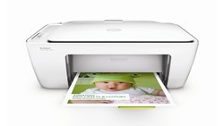 HP Printer DeskJet 2131 in-One Inkjet Colour, Paper Size: A4