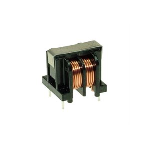 Ferrite Core Transformer for Line Filter