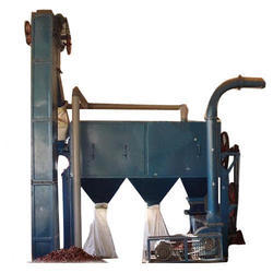 Food Processing Plant Repairing Service