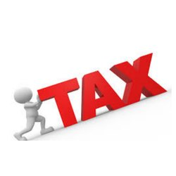 Online Direct Tax Services, in Pan India, Standardised