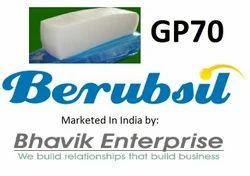 General Purpose Silicone Rubber GP70