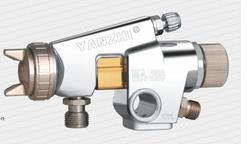 WA 200 Automatic Spray Gun