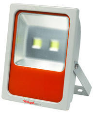 LED Flood Light 140 Watt