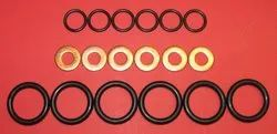 Cummins O Rings With Gasket