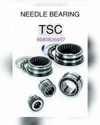 NUTR1542 Needle Roller Bearings