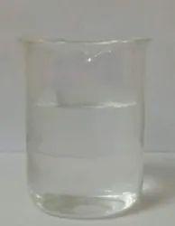 Dimethylpolysiloxane