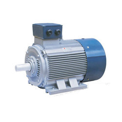 Hindustan Induction Motor
