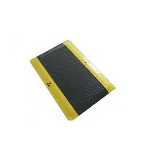 Esd Grounding Products Anti Fatigue Mat Wholesale Trader