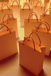 Retail, Consumer Products And E-tailing services