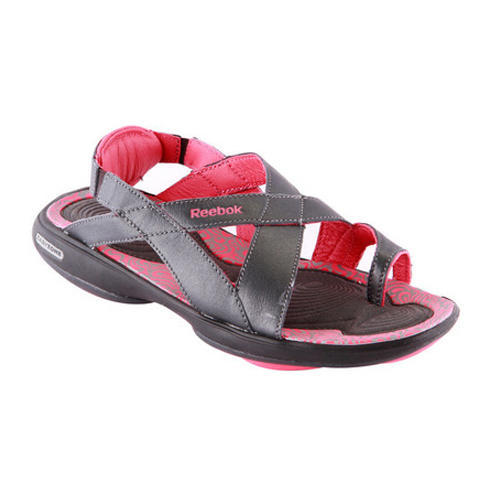 Girls Sandals Reebok Girls Sandals Wholesale Trader from