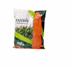 Pandit Seeds