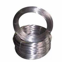 UNS N04400 Monel Alloy K-400 Wire