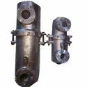 Transformer Aluminium Breather