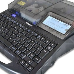 Mk2600 Cable Id Printer