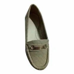 Ladies Designer Loafers Shoes