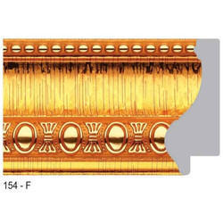 154-F Series Photo Frame Molding
