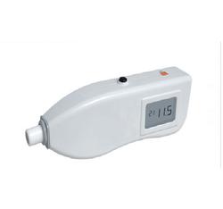 Jaundice Detector - Bilirubinometer