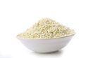 Wheat Crispy