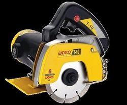 Endico Marble Cutter Machine