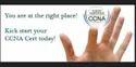 Cisco Certified Network Associate Courses