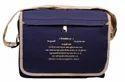Promotional Side Bag