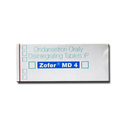 Zofer MD Tablet