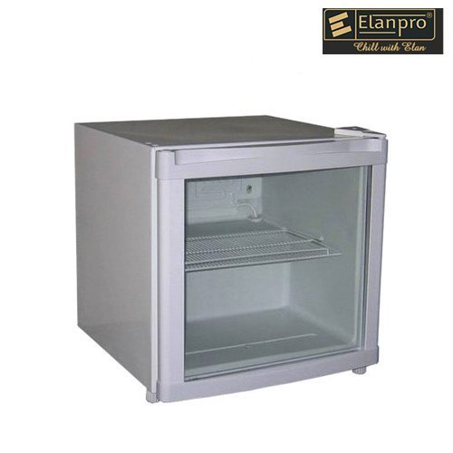 Elanpro RF 61G Medical Refrigerator