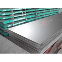 Monel Alloy Sheets