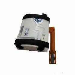 Philips Refurbished NIBP Pump