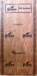 Green Ecotec Plywood