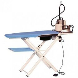 FIT1 Steam Press Ironing Table, 1150W