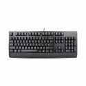 Lenevo Lenovo Computer Keyboard